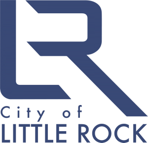 City of Little Rock