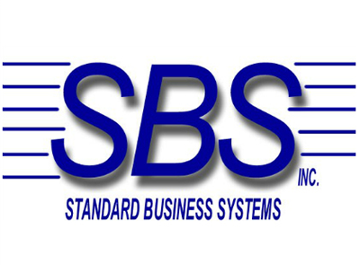 Standard Business Systems