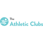 The Athletic Clubs