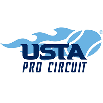 United States Tennis Association Pro Circuit 40th Anniversary